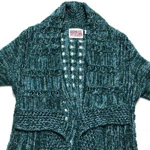 Anthropologie Sweaters - Anthropologie Rosie Neira Alldays Cardigan-c4